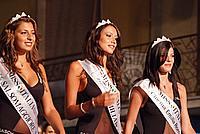 Foto Miss Italia 2010 - Bedonia Miss_Italia_10_0106