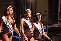Foto Miss Italia 2010 - Bedonia Miss_Italia_10_0107