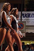 Foto Miss Italia 2010 - Bedonia Miss_Italia_10_0108