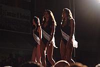Foto Miss Italia 2010 - Bedonia Miss_Italia_10_0109
