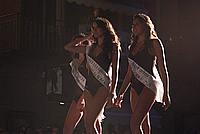Foto Miss Italia 2010 - Bedonia Miss_Italia_10_0110