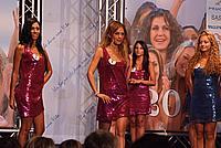 Foto Miss Italia 2010 - Bedonia Miss_Italia_10_0112