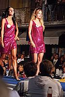 Foto Miss Italia 2010 - Bedonia Miss_Italia_10_0113