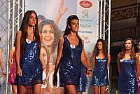 Foto Miss Italia 2010 - Bedonia Miss_Italia_10_0116