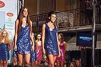 Foto Miss Italia 2010 - Bedonia Miss_Italia_10_0117