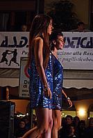 Foto Miss Italia 2010 - Bedonia Miss_Italia_10_0118