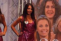 Foto Miss Italia 2010 - Bedonia Miss_Italia_10_0120