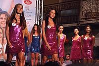 Foto Miss Italia 2010 - Bedonia Miss_Italia_10_0121