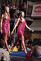 Foto Miss Italia 2010 - Bedonia Miss_Italia_10_0122