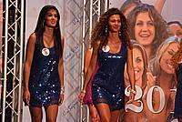 Foto Miss Italia 2010 - Bedonia Miss_Italia_10_0124