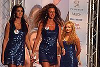 Foto Miss Italia 2010 - Bedonia Miss_Italia_10_0125