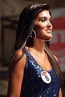 Foto Miss Italia 2010 - Bedonia Miss_Italia_10_0127
