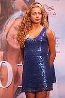 Foto Miss Italia 2010 - Bedonia Miss_Italia_10_0128