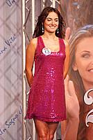 Foto Miss Italia 2010 - Bedonia Miss_Italia_10_0129
