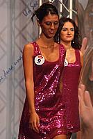 Foto Miss Italia 2010 - Bedonia Miss_Italia_10_0130