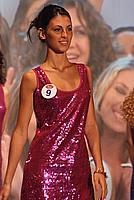 Foto Miss Italia 2010 - Bedonia Miss_Italia_10_0131