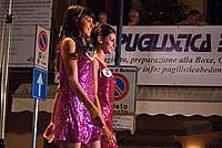 Foto Miss Italia 2010 - Bedonia Miss_Italia_10_0133