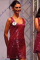 Foto Miss Italia 2010 - Bedonia Miss_Italia_10_0134
