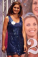 Foto Miss Italia 2010 - Bedonia Miss_Italia_10_0135
