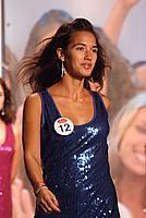 Foto Miss Italia 2010 - Bedonia Miss_Italia_10_0137