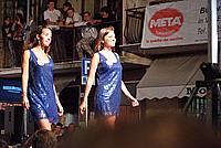 Foto Miss Italia 2010 - Bedonia Miss_Italia_10_0138
