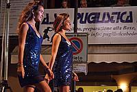 Foto Miss Italia 2010 - Bedonia Miss_Italia_10_0139