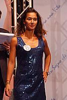 Foto Miss Italia 2010 - Bedonia Miss_Italia_10_0141