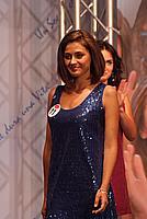 Foto Miss Italia 2010 - Bedonia Miss_Italia_10_0142
