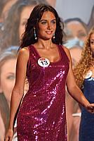 Foto Miss Italia 2010 - Bedonia Miss_Italia_10_0143