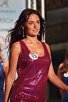 Foto Miss Italia 2010 - Bedonia Miss_Italia_10_0144