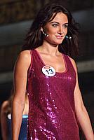 Foto Miss Italia 2010 - Bedonia Miss_Italia_10_0145