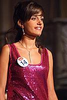 Foto Miss Italia 2010 - Bedonia Miss_Italia_10_0146