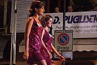Foto Miss Italia 2010 - Bedonia Miss_Italia_10_0148