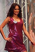 Foto Miss Italia 2010 - Bedonia Miss_Italia_10_0149