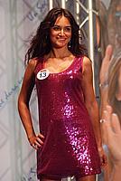 Foto Miss Italia 2010 - Bedonia Miss_Italia_10_0150