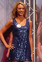 Foto Miss Italia 2010 - Bedonia Miss_Italia_10_0152