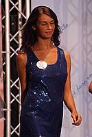 Foto Miss Italia 2010 - Bedonia Miss_Italia_10_0153