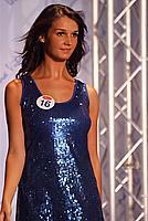 Foto Miss Italia 2010 - Bedonia Miss_Italia_10_0154