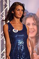 Foto Miss Italia 2010 - Bedonia Miss_Italia_10_0155
