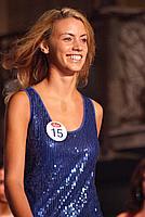 Foto Miss Italia 2010 - Bedonia Miss_Italia_10_0156