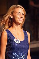 Foto Miss Italia 2010 - Bedonia Miss_Italia_10_0157