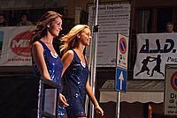 Foto Miss Italia 2010 - Bedonia Miss_Italia_10_0158