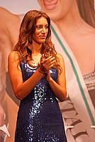 Foto Miss Italia 2010 - Bedonia Miss_Italia_10_0159