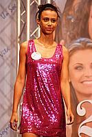 Foto Miss Italia 2010 - Bedonia Miss_Italia_10_0160
