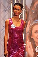 Foto Miss Italia 2010 - Bedonia Miss_Italia_10_0161