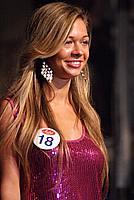 Foto Miss Italia 2010 - Bedonia Miss_Italia_10_0165