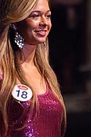 Foto Miss Italia 2010 - Bedonia Miss_Italia_10_0166