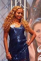 Foto Miss Italia 2010 - Bedonia Miss_Italia_10_0167