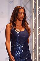 Foto Miss Italia 2010 - Bedonia Miss_Italia_10_0168