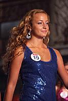 Foto Miss Italia 2010 - Bedonia Miss_Italia_10_0170
